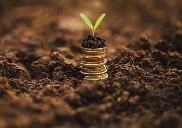 Learn About Loans