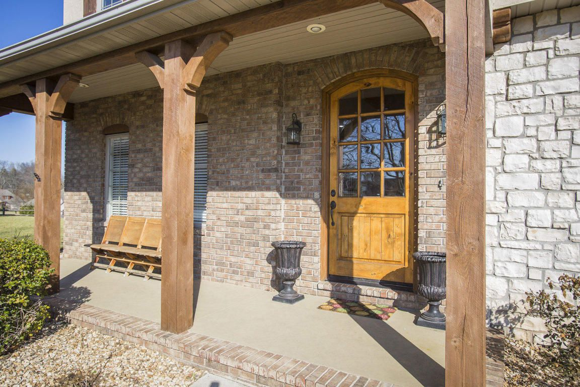 3202 West Shimmerstone Court, Springfield, MO - USA (photo 4)