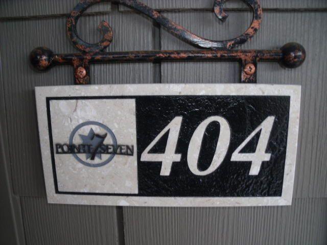 228 Seven Cove Ln #404, Kimberling City, MO - USA (photo 5)