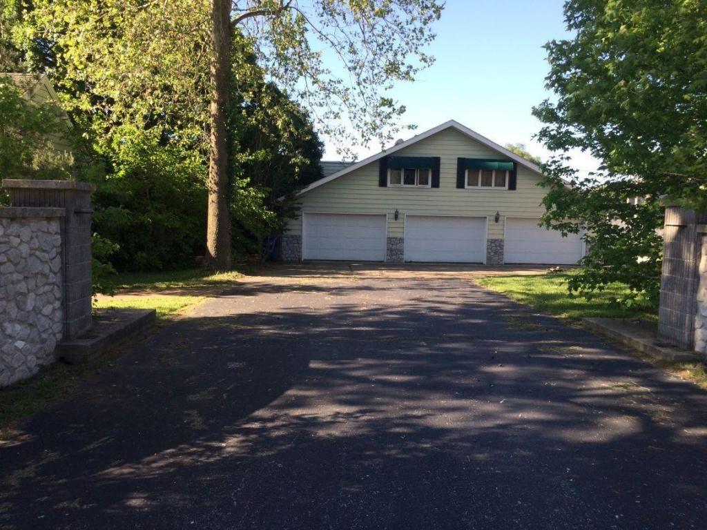 405 Beam Street, Willard, MO - USA (photo 2)