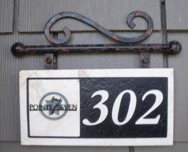 245 Cove Crest #302, Kimberling City, MO - USA (photo 5)