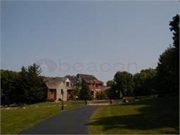 4725 East Royal Drive, Springfield, MO - USA (photo 1)